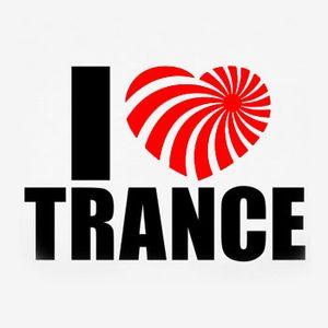 Dj Tee's 90's classic trance mix