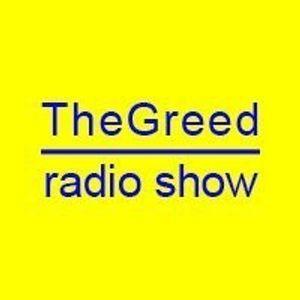 TheGreed#204