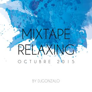mixtape djgonchy@relaxing mix@octubre 2015.mp3