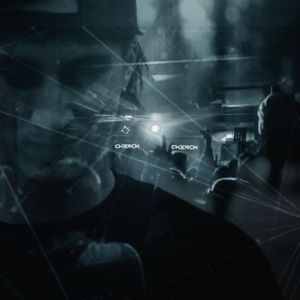 Enraptured - Promo Mix