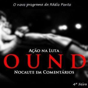 Rounds - 29/04/2016