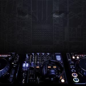Night´s DJ Bluxer 06