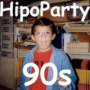 HipoParty VI - 90s
