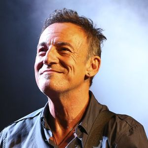 Midweek Music Miscellany Wed.30th. Sept. incl. Bap & Brenda Kennedy, Allan Taylor & B. Springsteen