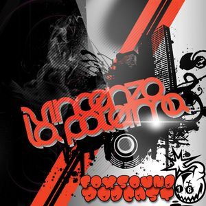 Vincenzo La Palerma - Foxsound Podcast 016