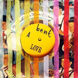 Bent Love (Pt.1)