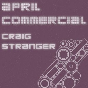 Commercial April