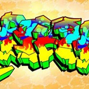 ghetto funky breaks mix 2012