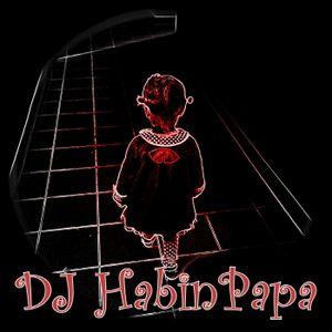 DJ HabinPapa's Deep Mix - APR 2018