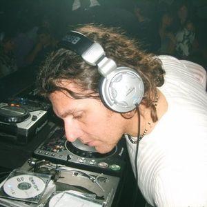"Live Set  Trance  ""3D Music Dimension""   Tiziano Torre DJ"