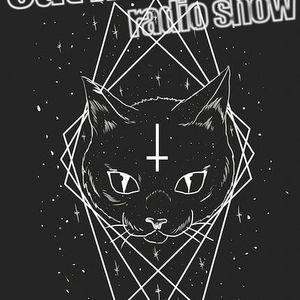 Cat Nouveau - episode #191 (15-04-2019)