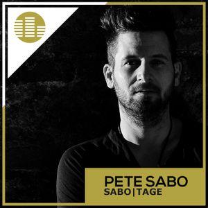 SABO|TAGE V