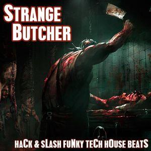 Strange Butcher
