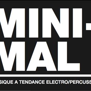 Mini Mal
