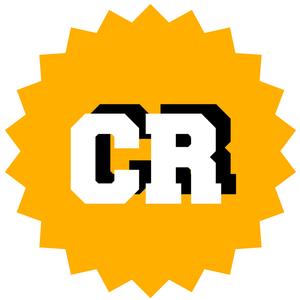 2016-10-01 Cuenta Regresiva