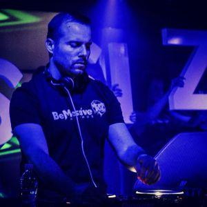 Metha dj set - Knobs 2015 October