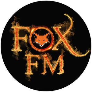 Dark Sessions guest mix on FoxFM