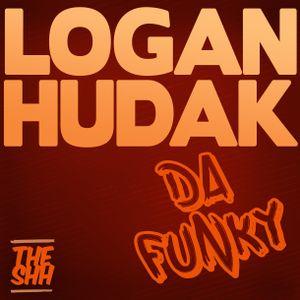 Da_Funky_Logan_Hudak