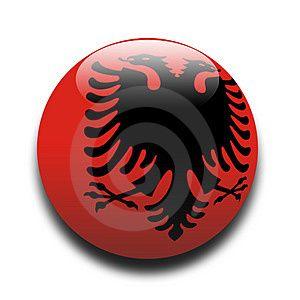 DJ Hardusarock's Albanian Shota Music Mix  2011 No. 1