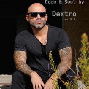 Deep & Soul by DEXTRO_28 June_2017