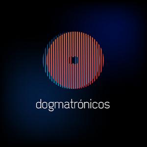 Dogmatrónicos Emisión 38 (29/08/2012) (parte 1)