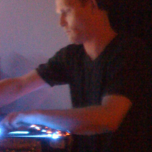 Brent Vanover mix