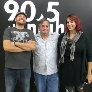 Wbjb-Mike_Montrey_Band_25September2014