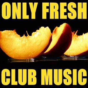 Cekila - Club Mix