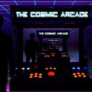 The Cosmic Arcade