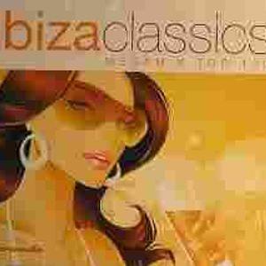 The Classic Ibiza Trance Collective