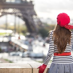 Special Dj Set Paris (France) By Frank Master + Stefano Capasso
