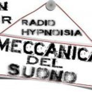 Terapia Del Suono - Meccanica Del Suono - 26.10.2012