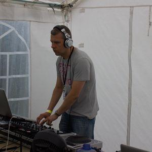 KFest Silent Disco 2017 - Festival Anthems with DJ Joshwa