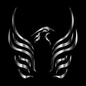 Dj B.Phoenix - MiniMix