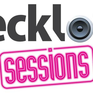 SECKLOW SESSIONS - Featuring Austin Drage