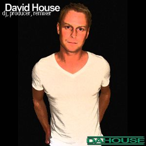 DaHouse Podcast 4 - Best of Deep House 2011