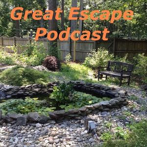 Epi065 – The Week in Review, West Virginia Sustainable Homestead Update, Propagating Korean Bush Che