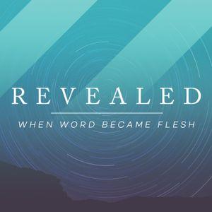 How We Speak of Christ