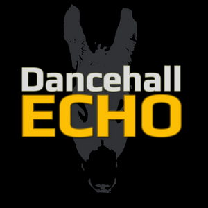 Dancehall Echo with MyStone, Turbo B, Wickeed & Daniel - 26 Septembre 2009
