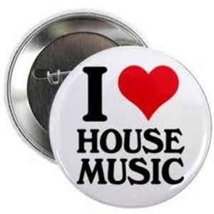 House Of Love vol.7
