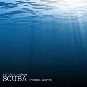 Sanderson Dear - Scuba (Minimal Ascent)