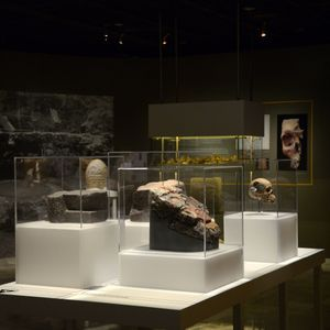 Proyecto de arqueología urbana del INAH  (PAU)