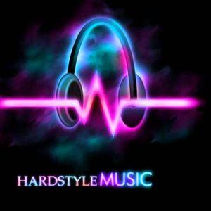 Hardstyle Revolution