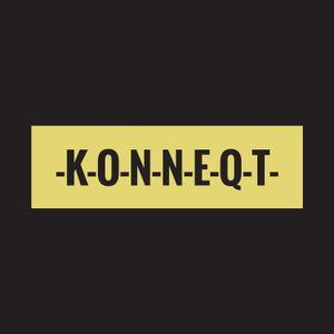 KONNEQT Sessions 11 - Danilo De Santo