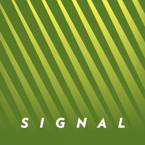 Signal Podcast 0x06 part 2 (Mayo in The Mix)