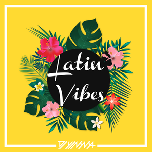 Latin Vibes Mix