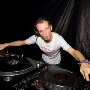 Felix Kroecher - Live at Hardliner - 09-Jul-2014