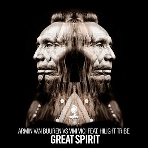 Great Spirit 11 Min. Interval JKO Mix