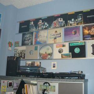 Gerry de Mar#101% Disco House Music#09#2010