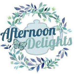 Afternoon Delights With Kenny Stewart - April 22 2020 www.fantasyradio.stream